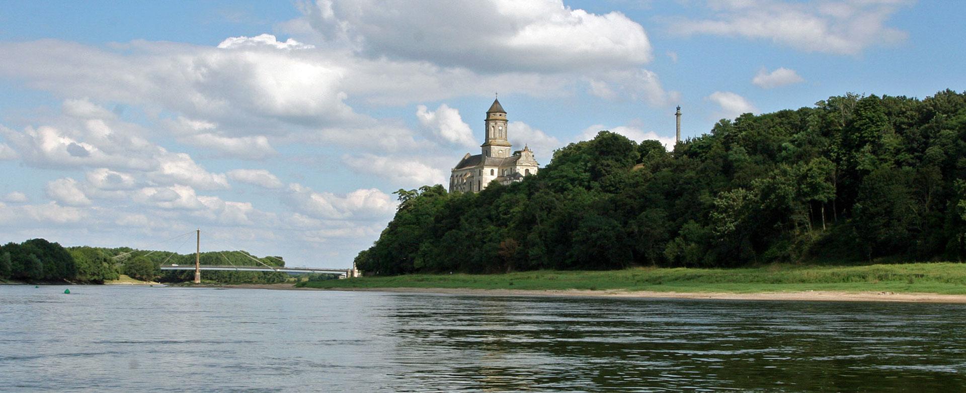 Environnement 100% Loire